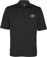 Georgia Bulldogs Polo