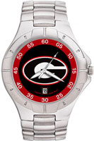 Georgia Bulldogs Watch